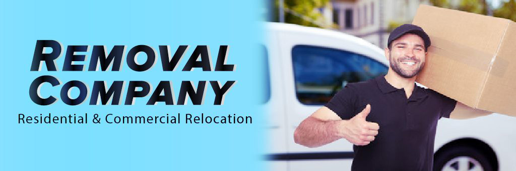 Removal in Campbelltown