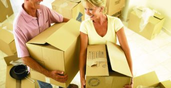 Award Winning Removal Services in Campbelltown South